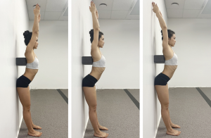 Read more about the article Spine Traction Workshop